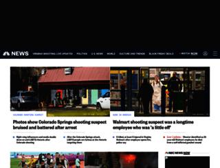 hireseoexpert.newsvine.com screenshot