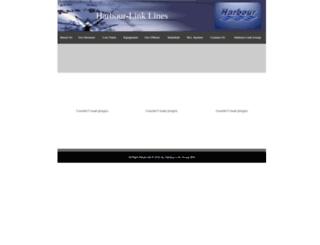 hll.com.my screenshot
