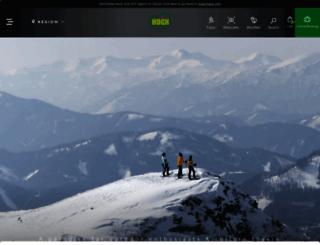 hochsteiermark.at screenshot