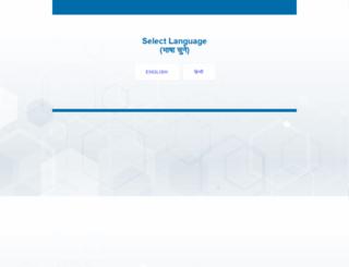 hoclkochi.com screenshot
