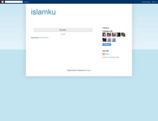 holywar-efairy.blogspot.com screenshot