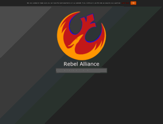 home.new-republic.net screenshot
