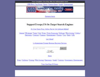 homeecxhange.com screenshot