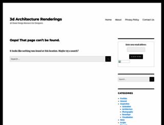 homeize.com screenshot