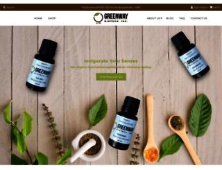 homengardenproducts.myshopify.com screenshot