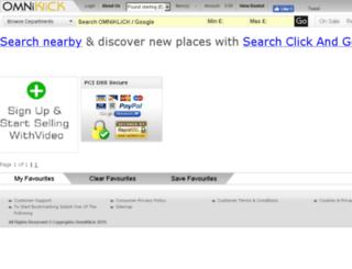 hootsmart.com screenshot