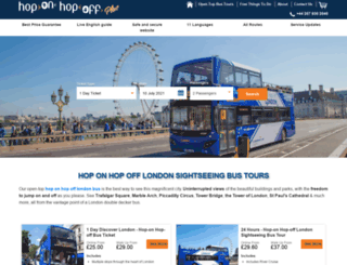 hoponhopoffplus.com screenshot