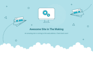 hotdeals-coupons.com screenshot
