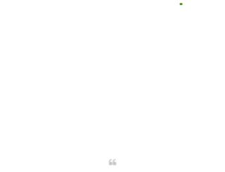 hoteldobosque.com.br screenshot