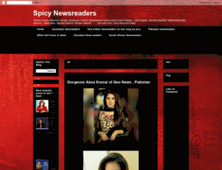 hotnewsreaders17.blogspot.in screenshot