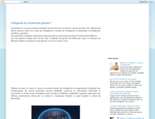 howto-cumsa.blogspot.ro screenshot