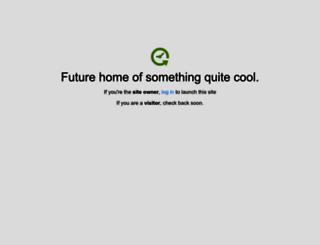hrgroupintl.com screenshot
