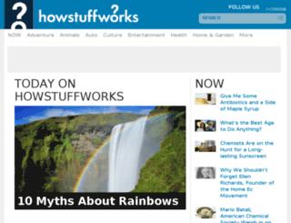 hswstatic.com screenshot