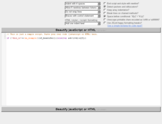 html.iforum.vn screenshot