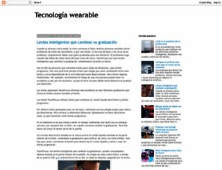 hugomiranda.com screenshot