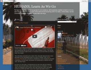 humanslawg.blogspot.com screenshot