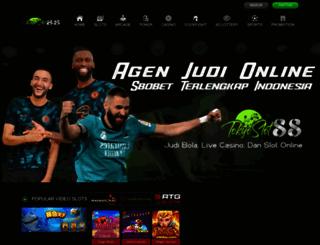 huskersnside.com screenshot