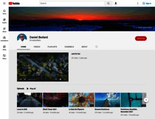 hypercom.ca screenshot