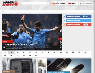 hzkslt1.com screenshot