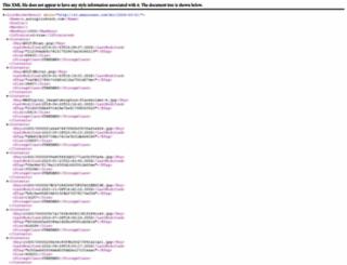 i.autouplinktech.com screenshot