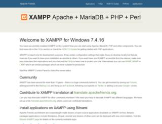 i.hagcar.com screenshot