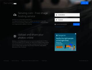 i44.servimg.com screenshot