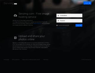 i58.servimg.com screenshot