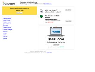 iaddurl.com screenshot