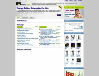 iamakers.com screenshot