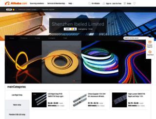ibeled.com screenshot
