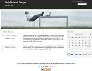 ibitonline.net screenshot