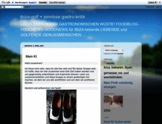 ibiza-09.blogspot.com.es screenshot