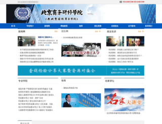 ibub.cc screenshot