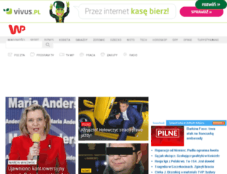 ibutik.pl screenshot