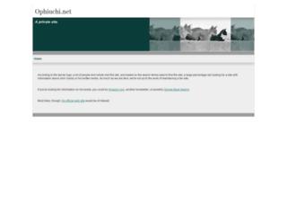 ic.net screenshot