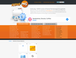 icone-png.com screenshot
