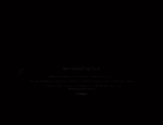 iconicmanagement.com screenshot