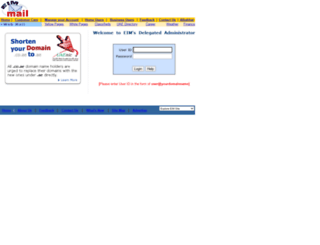 ida.emirates.net.ae screenshot