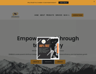 ideabulls.com screenshot