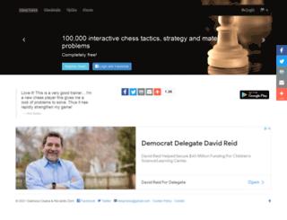 ideachess.com screenshot