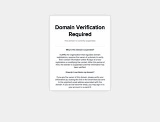 ideationox.com screenshot