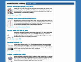 idpipe.com screenshot
