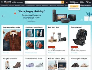 idrecommendit.uibcsites.com screenshot
