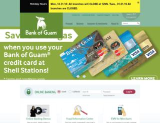 ifitebanking.com screenshot