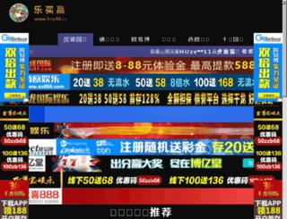 ifix-web.com screenshot