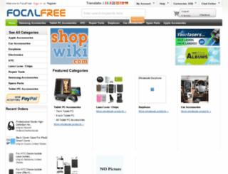 igametop.com screenshot