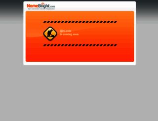 ijirs.com screenshot