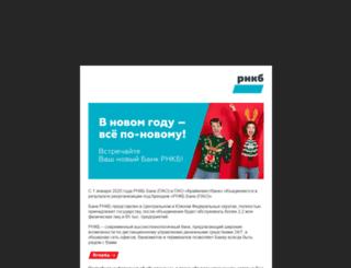 ikib.ru screenshot