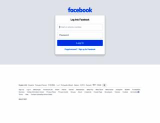 ikizdere.net screenshot