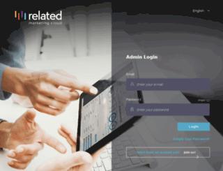 ileti.anadolusigorta.com.tr screenshot